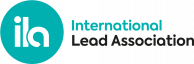 International Lead Association