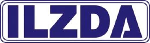 India Lead Zinc Development Association