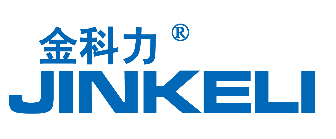 Shandong Jinkeli Power Sources Technology Co., Ltd