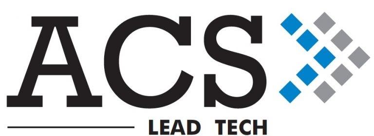 ACS Lead Tech
