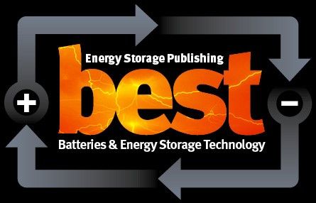 Batteries and Energy Storage Technology (BEST)