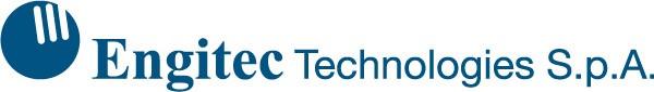 Engitec Technologies S.p.A