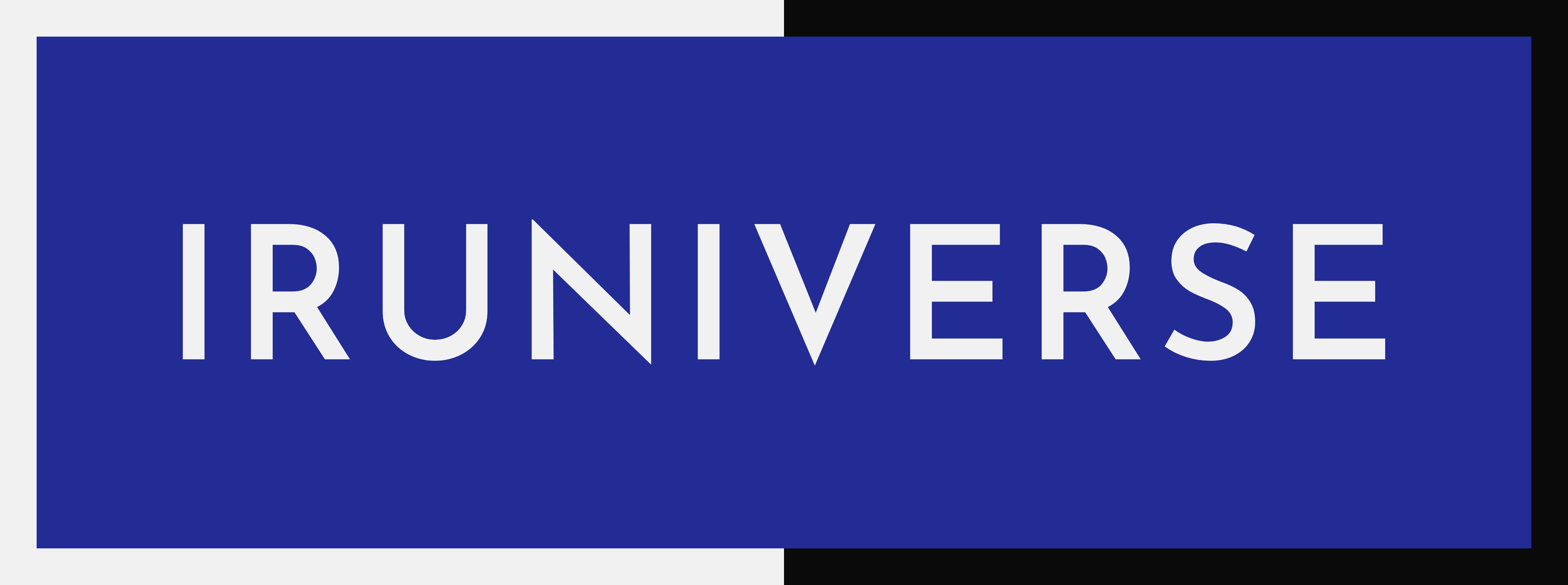 IRuniverse & MIRU.com
