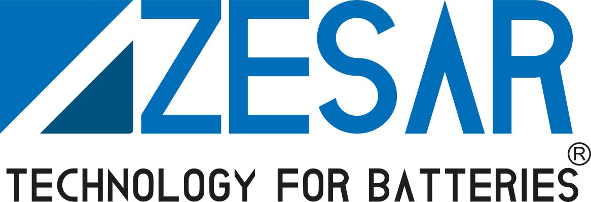 Zesar  Battery Technologies Co.