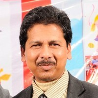 Amlan Kanti Das