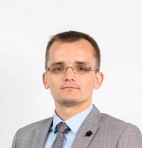 Andrei Dascalu