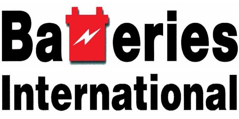 Batteries International