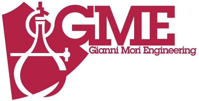 Gianni Mori Engineering
