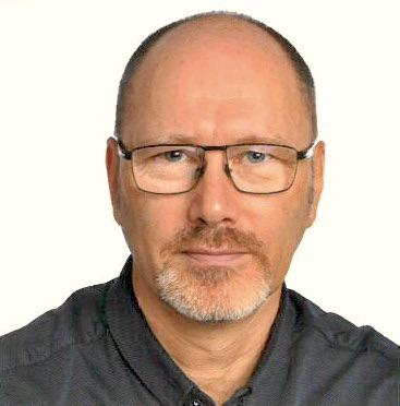 Michael Wipperfuerth