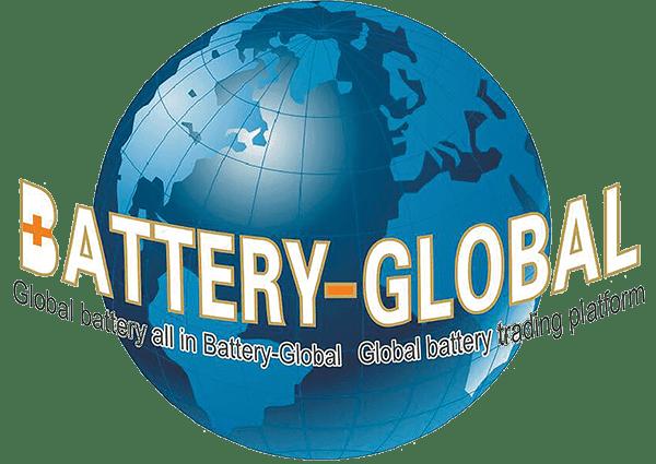 Battery Global